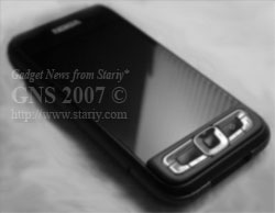 Nokia NG 16GB
