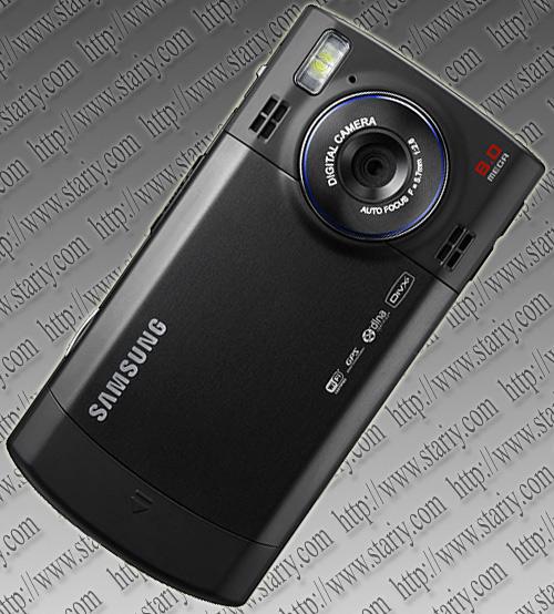 samsung-i8510-innov8-primera-1