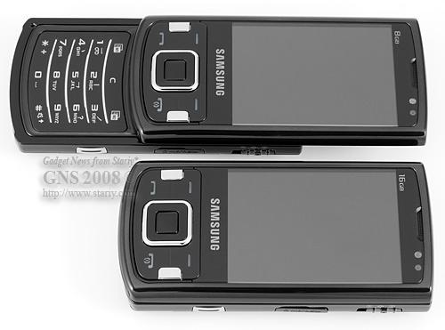 Samsung Sgh U900 Инструкция