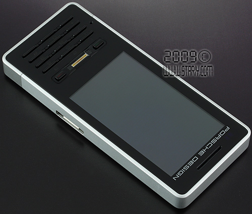 Sagem Porsche Design P'9522