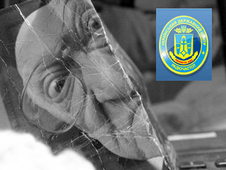 Мобильный апокалипсис в Украине назначен на 1 октября 2009 года!?