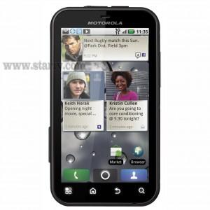 Nokia E66 Gps Карты