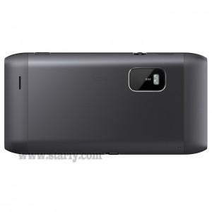 04. Смартфон Nokia E7